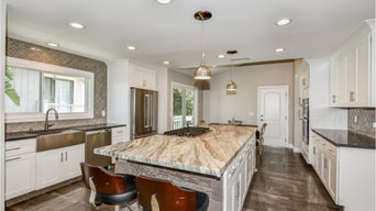 Company Highlight Video by Elite Kitchen and Bathroom, Inc.