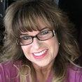 Be the Light Designs LLC's profile photo