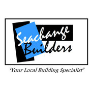 Seachange Builders's photo
