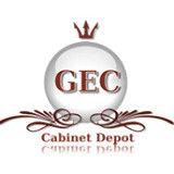 GEC Cabinet Depot