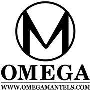 Omega Stone Mantelsさんの写真