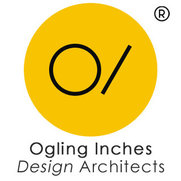 Ogling Inches Design Architects's photo