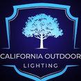 California Outdoor Lighting's profile photo