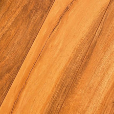 Eclectic Laminate Flooring Houzz