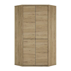 2-Door Cupboard