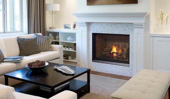 Regency Fireplace Products