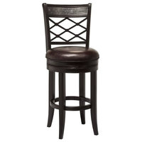 Spalding Stool, 5099-830 Spalding Swivel Bar Stool