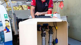 Quality Plumbing & Gas 2016