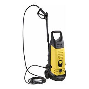 3000 PSI Electric High Pressure Washer 2000 Watt Heavy Duty Jet Sprayer New