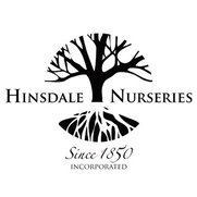 Hinsdale Nurseries's photo