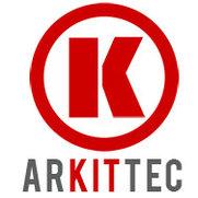 Foto de ARKITTEC