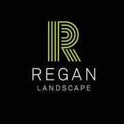 Regan Landscape's photo