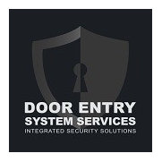 Door Entry System Servicesさんの写真