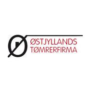 Østjyllands Tømrerfirmas billede