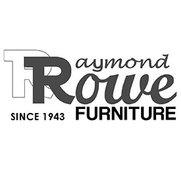 Charmant Raymond Rowe Furniture