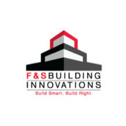 F&S Building Innovations Inc's photo