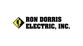 Ron Dorris electric