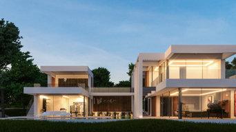 Casa unifamiliar aislada en el PGA Catalunya Resort