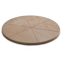Pizza Chopping Board