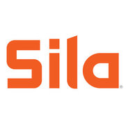 Sila Heating & Air Conditioning's photo