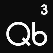 Foto de Qb3 LLC