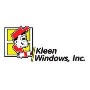 A-Kleen Windows Incさんの写真