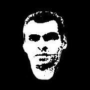 george tatulea's photo
