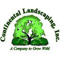 Continental Landscaping, Inc.'s profile photo