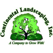 Continental Landscaping, Inc.'s photo