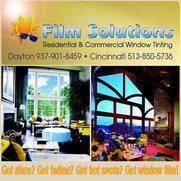 Film Solutions's photo