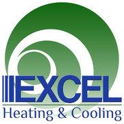 Foto de Excel Heating & Cooling