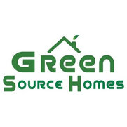 Green Source Homes's photo
