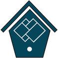 Paver House's profile photo