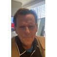 Stem Landscape Design's profile photo