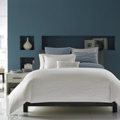 Hotel Collection Bedding, Modern Current