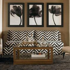 Century   Noriega Furniture
