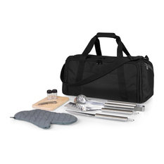 Picnic Time - Bbq Kit Cooler - Grill Tools & Accessories