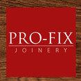 Profix joinery's profile photo