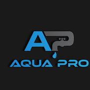 Aqua-Pro Plumbing Contractor's photo