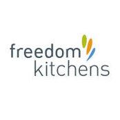 Freedom Kitchens's photo