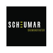 Foto von Scheumar Baumanufaktur GmbH