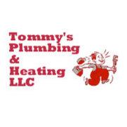 Foto de Tommy's Plumbing & Heating LLC
