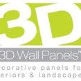 3D WALL PANELS's profile photo