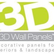 3D WALL PANELS's photo