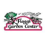 Flaggs Garden Center And Landscaping Llc's photo