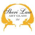 Sheri Law Art Glass's profile photo