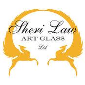 Sheri Law Art Glass's photo