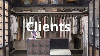 Company Highlight Video by California Closets