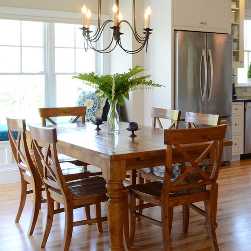 Dining Room Ideas Houzz: Best Contemporary Dining Room Design Ideas & Remodel