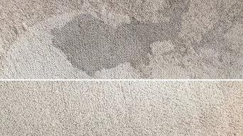 Clean Carpets!